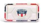 The Original Freedom Tray